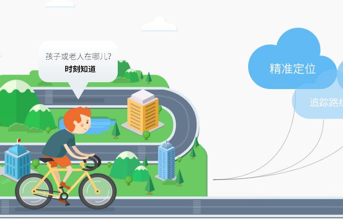 深圳市三条七文化传播有限公司
