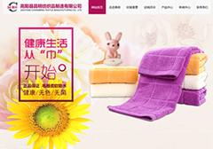 高阳县昌明纺织品制造有限公司